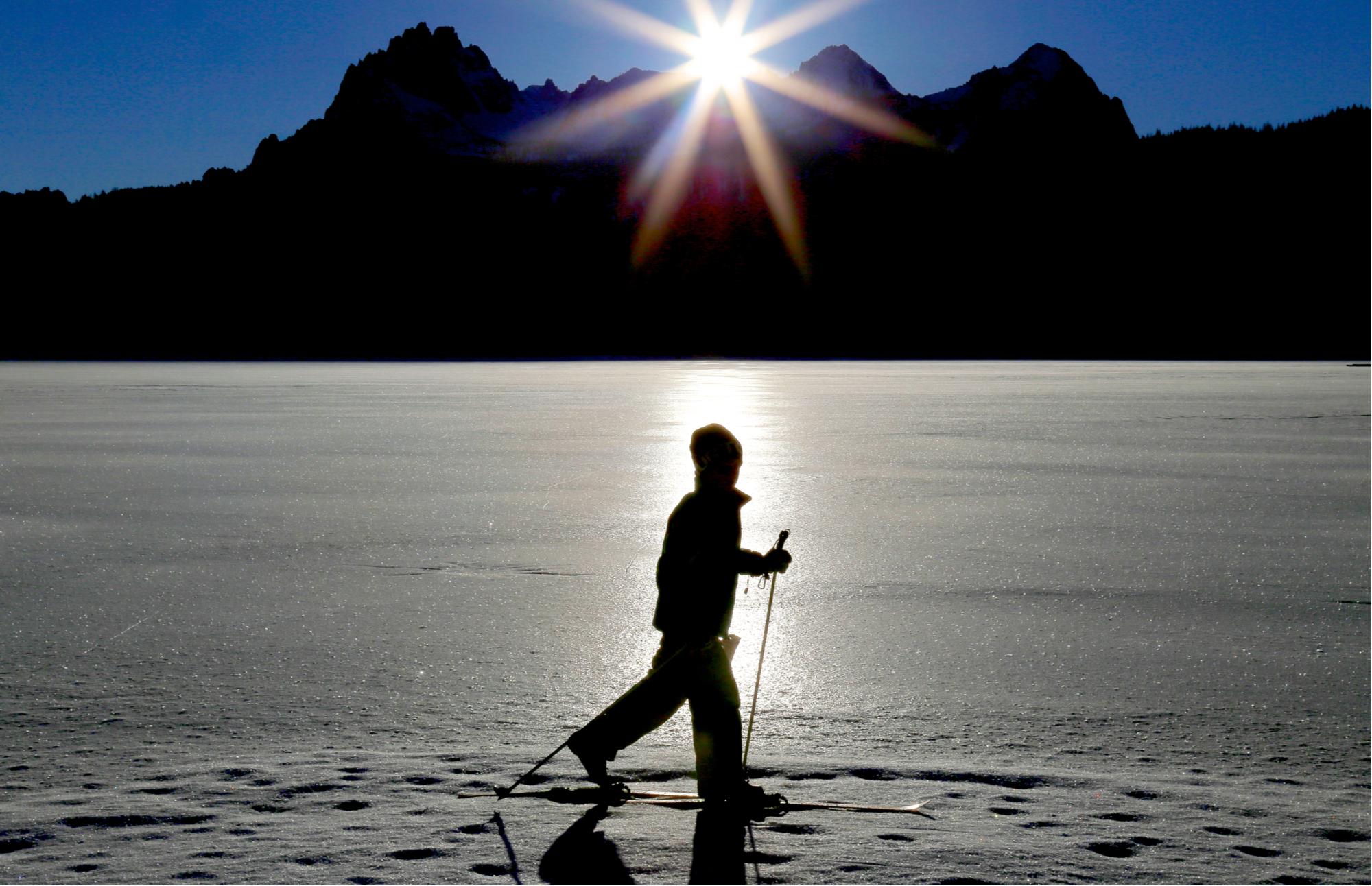 sun-valley-nordic-ski